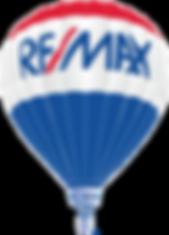 Remax balloon logo.png
