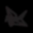 Cole_Crane_Logo-04.png