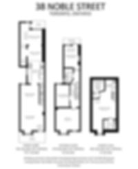 38 Noble floor plan.JPG