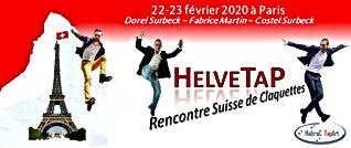 HelveTaP 2020 - Professeurs.jpg