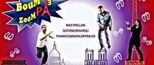 Affiche BouM PA ZooM 13-12-2020.jpg