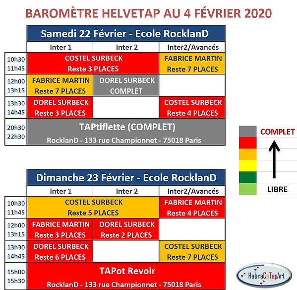 HelveTap - Baromètre 04-02-2020.jpg