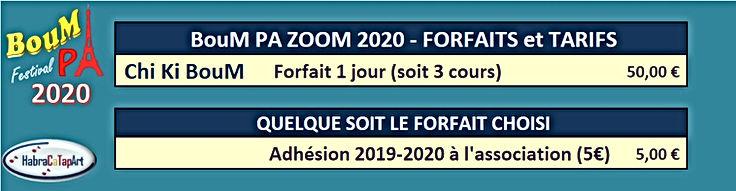 BouM PA ZooM 2020 - Tarifs 13-12.jpg