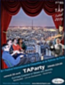 Paris_Tap_Festival_2018_-_Flyer_Soirée_T