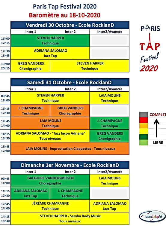 PTF 2020 - Planning 18-10-2020.jpg