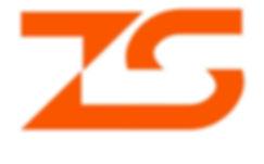 zs logo4.jpg