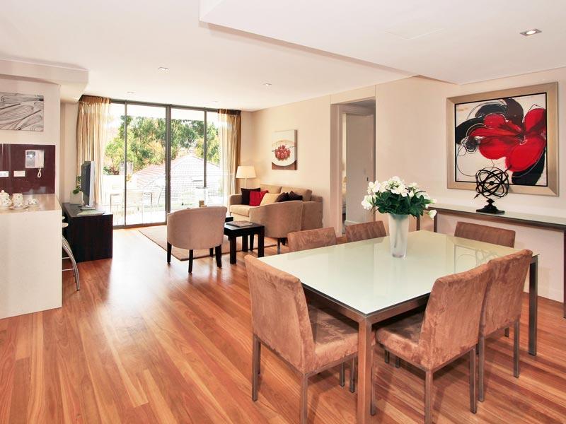 dining_lounge