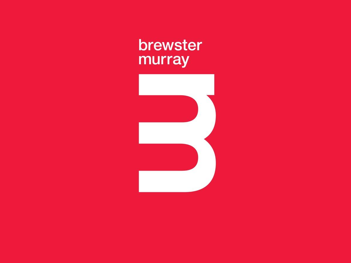 Brewster Murray
