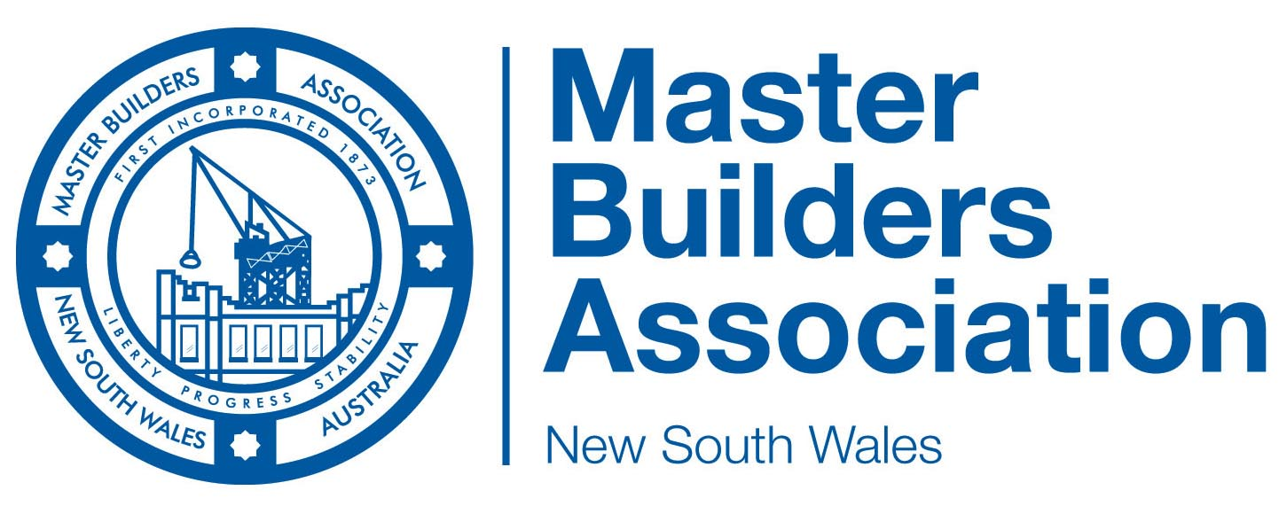 Master Builder Assoc. of NSW