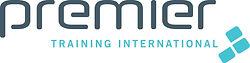 PTI-Logo-CMYK-Hi-Res1.jpg