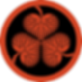 logo_dimarchiori001.png