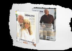 Health God's Way