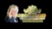Dr Maureen w:Logo.png