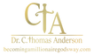 Dr Tom's Logo Gold BAMGW.png