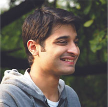 Shashwat Sharma