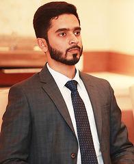 Anubhav Khamroi