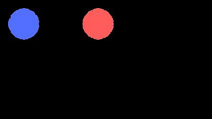 IRCCL Logo - Vector.png
