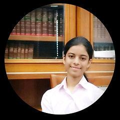 Vidushi Gupta