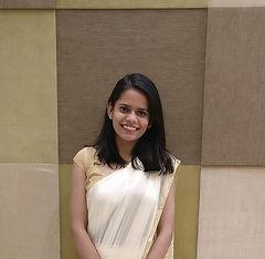 Manya Gupta