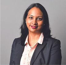 Soumya Hariharan