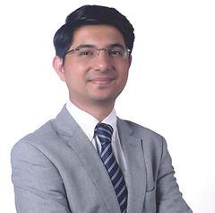 Ankur Khandelwal