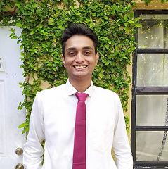 Anuraag Rajagopalan