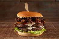 Crunchy Oyster Mushroom Burger.jpg