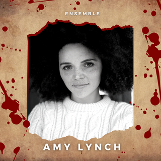 Amy Lynch