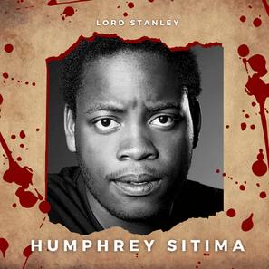 Humphrey Sitima