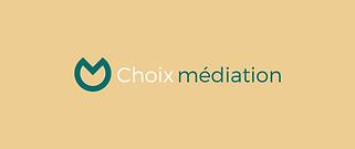 choix mediation 4.png