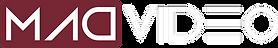 thumbnail_Logo_MadVideo_Nega.png
