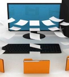 electronic-document-management_edited.jp