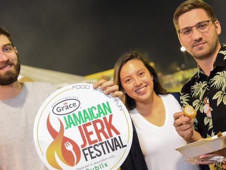 Jerk Festival 2021 Postponed