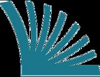 EfK logo frei 2.png