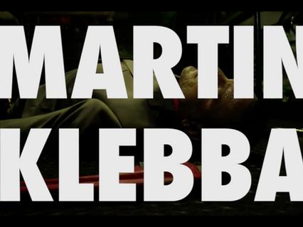 Martin Klebba Actor Reel