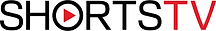 ShortsTV Logo.png