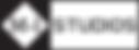 M-1 Studios Logo.png