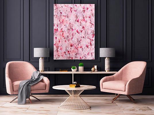 mock up cuadro rosa.jpg