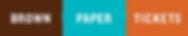BPT_logo_classic-01.png