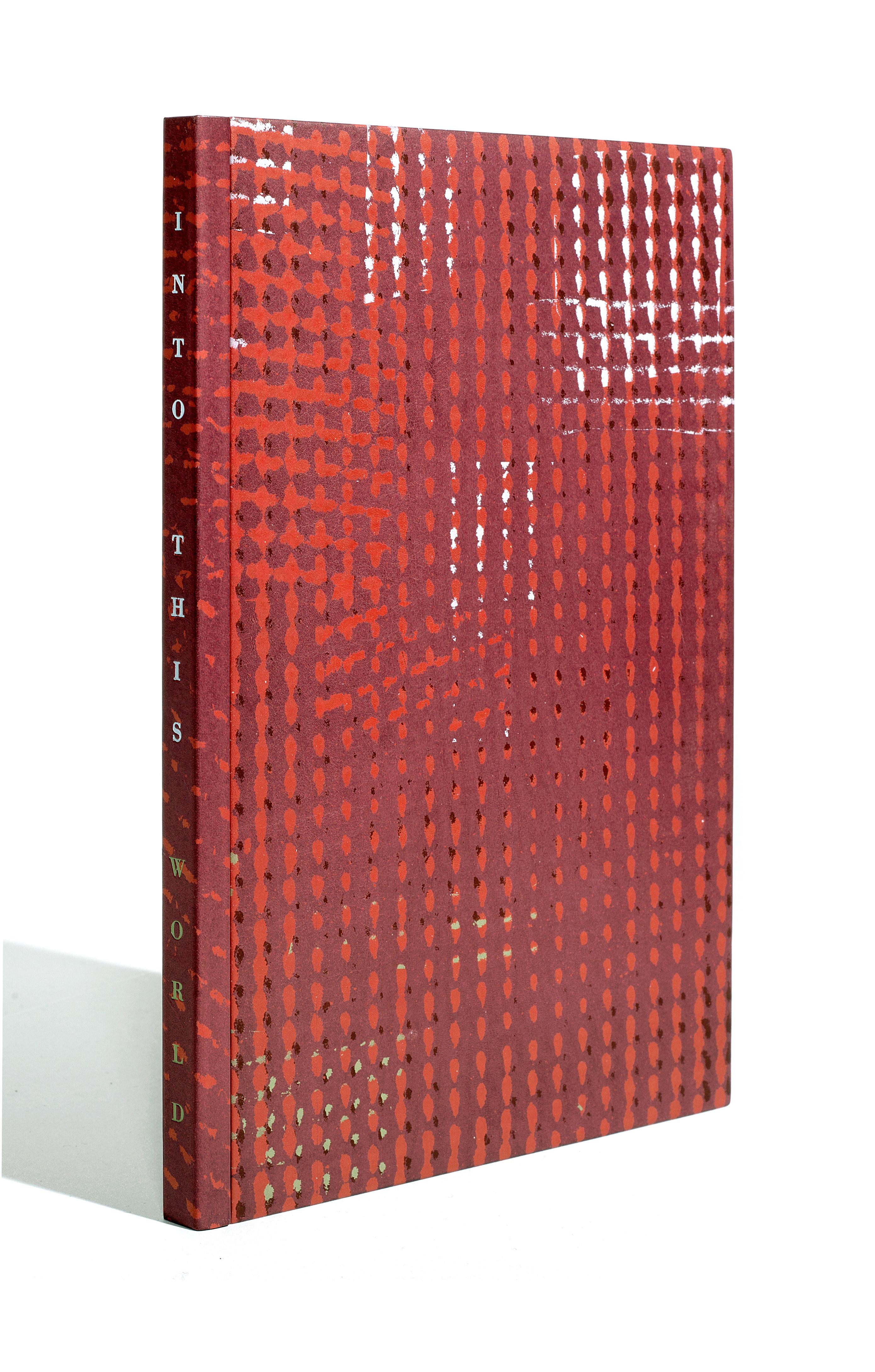 Design binding