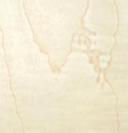maple wood veneer