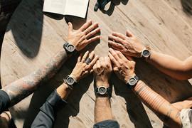 wristshoot-crude-watches