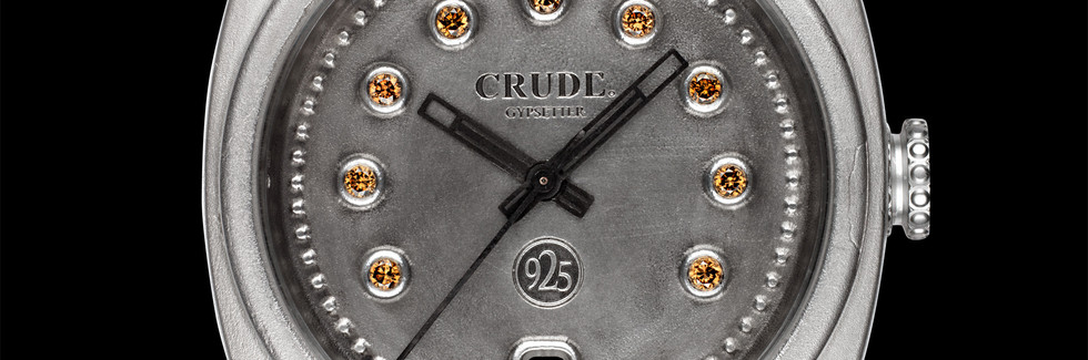 Crude_gypsetter_brown_diamond_dial.jpg