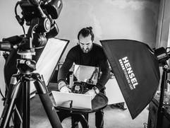 Product-shooting-at-crude-studio