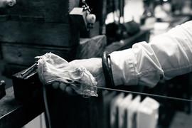 Crude-Atelier
