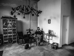 Greg-at-crude-studio