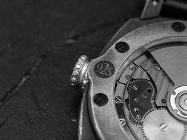 crude-custom-watch-design