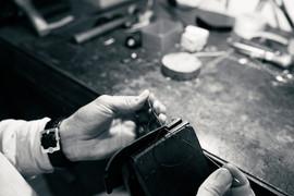 Crude-Studio-Custom-Watches