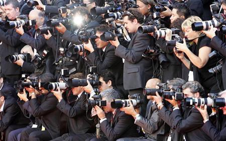 Come scegliere il fotografo per il vostro Matrimonio