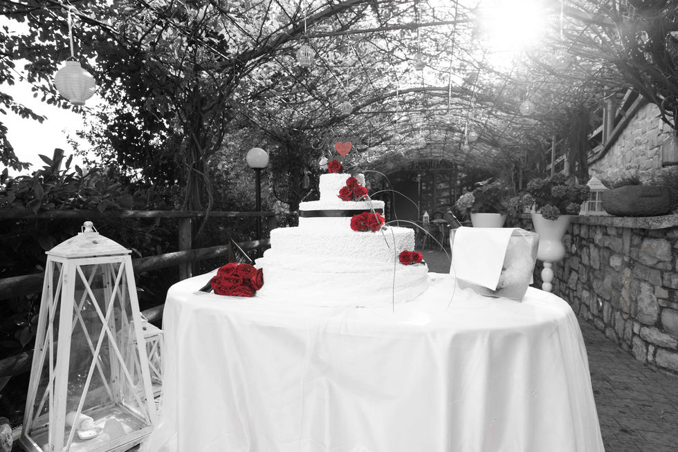 wedding-40.jpg